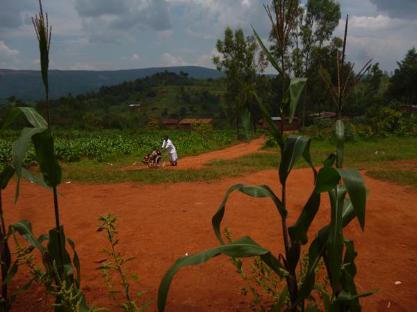 Formation internationale - Lieux de missions - Burundi Resized